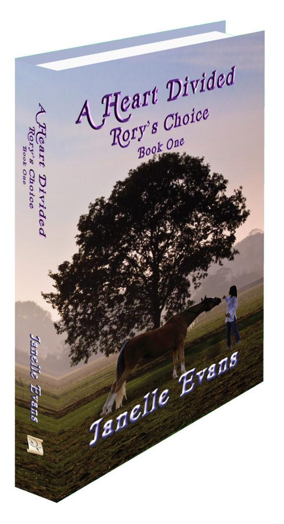Rory's Choice