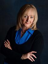 Danna J. Walters